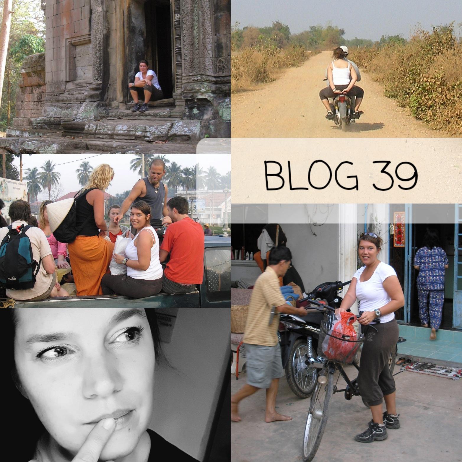 Blog 39 beknellende vicieuze cirkel van zelfafwijzing en onzekerheid bij mij in gang zet en die ben ik nou juist aan het doorbreken