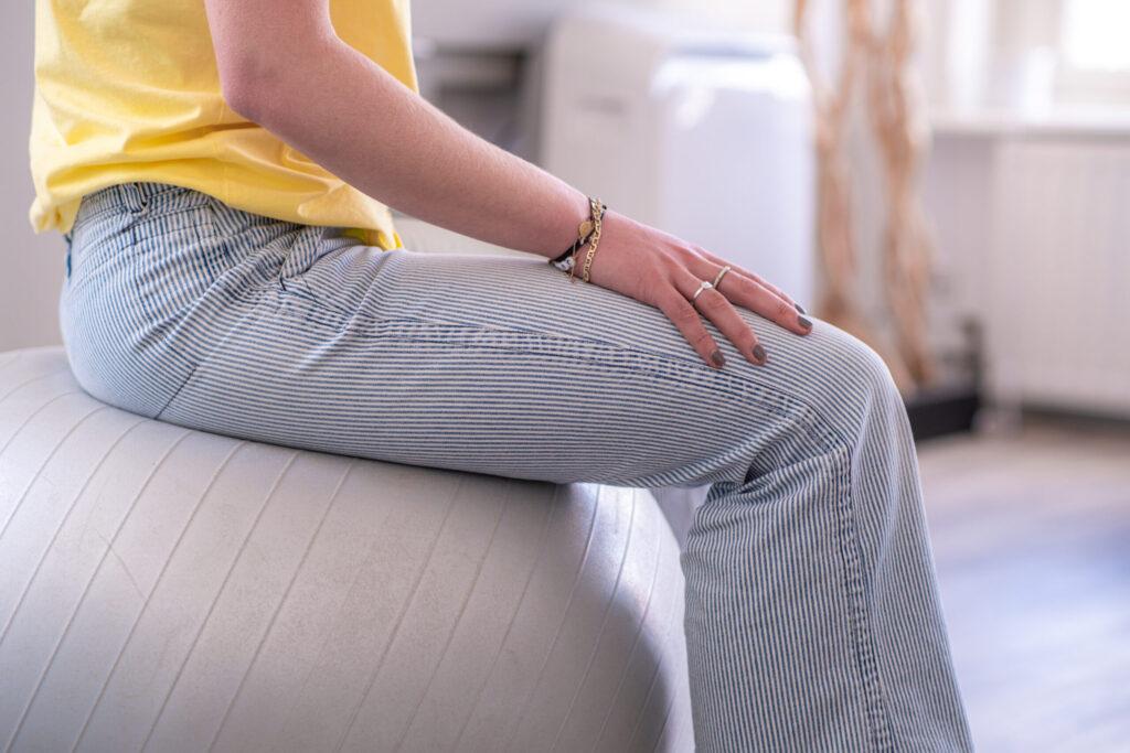 Haptotherapie op de kaart onderling verbinden van alle haptotherapeuten geregistreerde en gecertificeerde haptotherapeut in de buurt.